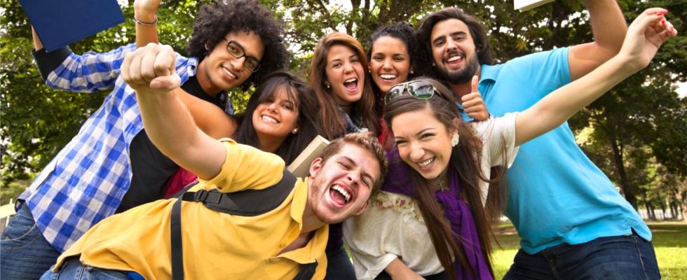 learngermanvn, learn german vn, The DSH examination,DSH - exemption